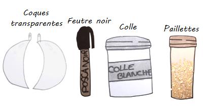 boule-de-noel