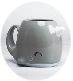 mug-narwhal