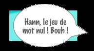dessin-bd_bulle