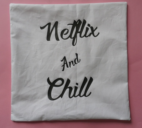 photo-coussin-netflix-fini.jpg