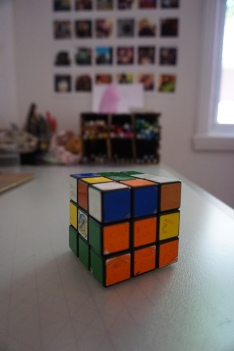 photo-rubikscube-original