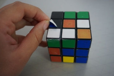 photo-rubikscube-sticker