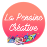 cropped-cropped-logo-pensine-creative.png