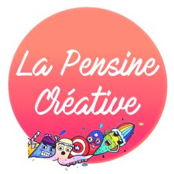 cropped-logo-pensine-creative