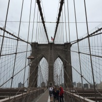 ny-brooklyn-bridge