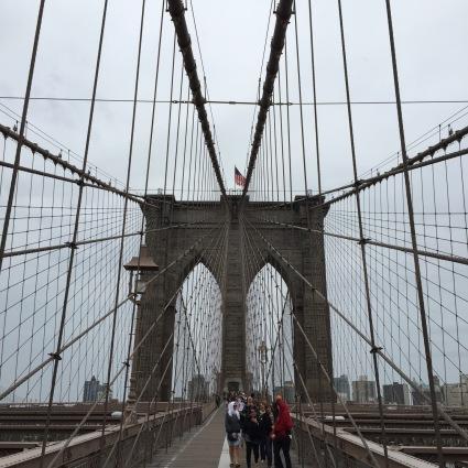 ny-brooklyn-bridge