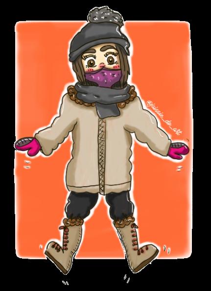 avatar-tenue-hiver-2