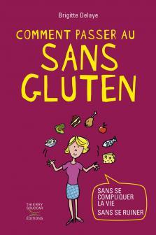 couv_sans-gluten300