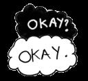 dessib-okay