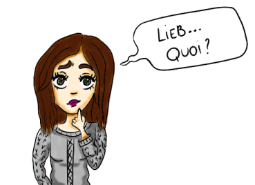 dessin-avatar-lieb
