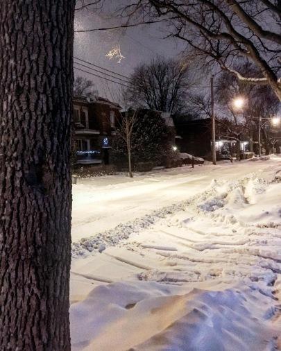 photo-night-winter