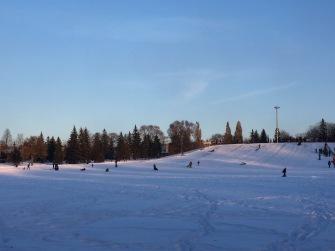 photo-winter-1