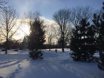 photo-winter-2