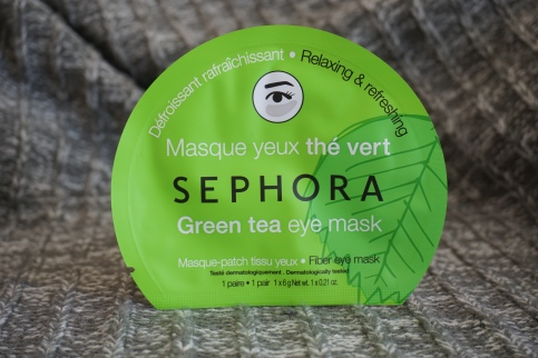 patch-yeux-sephora