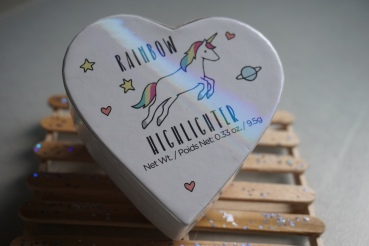 illuminateur-unicorn